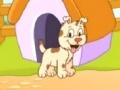 Animals - Pet Shop - Kids Animation Learn Series - English