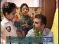 Kids Program -  Talking to Kids and interviewing them about likes and dislikes - Farsi