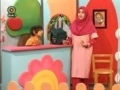 Kids Program -  Teaching Kids about good Manners- Taking care of Books and School Bags - Farsi