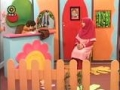 Kids Program -  Teaching Kids about Repentance  - Farsi