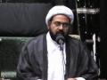 [3]Hazrat Zahra sa -Uswa-e-Insaniyat- Agha Nasir-ul-Hasan Rajai-13thMay2010-Urdu