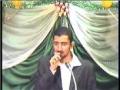 Dua Imam Zamana (ajtf) - by Aba Thar - Arabic
