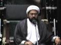 [4]Hazrat Zahra sa -Uswa-e-Insaniyat- Agha Nasir-ul-Hasan Rajai-14thMay2010-Urdu
