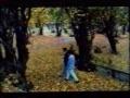 [MOVIE] Dabiristan - Part 2 of 2 - Urdu