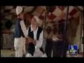 Omar Mukhar - Part 2 - Urdu