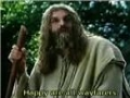 The Messiah - Movie - Persian sub English