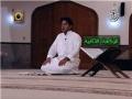 صلاة الايات Namaz -e -Aayat - When and How to Pray - Arabic