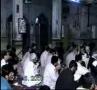 [3] اانصارامام ميں شامل ھونے کے لۓ کيا کريں - H.I Murtaza Zaidi - Urdu