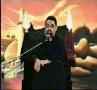 [4] اانصارامام ميں شامل ھونے کے لۓ کيا کريں - H.I Murtaza Zaidi - Urdu