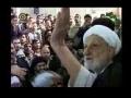 HUJJAT-E-BEHJAT - Tribute To Agha Behjat (r.a) - Farsi