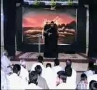 [6] اانصارامام ميں شامل ھونے کے لۓ کيا کريں - H.I Murtaza Zaidi - Urdu