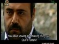 Iranian Short Movie - The Bells PART B - Farsi with English Subtitles