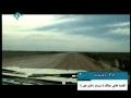 General of Iranian Undercover Army Shaheed Ali Hashemi [2/3] - farsi