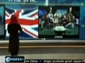 The Link - Have British Policies Changed after Election - May23-2010 Talk Show -LDN-BRT-WA - English
