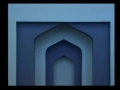 Sex Education in Public Schools   Sayyid Muhammad Rizvi   English