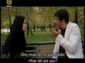 Irani Drama Serial - Within 4 Walls - Episode 6 - Farsi with English Subtitles