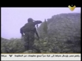 حكايت أرضThe Story of the Land - The Mount of Sujud - Hezbollah Doc 2010-Arabic