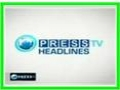 World News Summary - 25th May 2010 - English