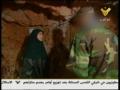 A Visit to Mileeta Resistance Tourist Site - Al Manar TV - Arabic