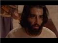 Movie Series - أويس القرني - نجمة سهيل Hazrat Owais Qarani (R.A) - Episode 4 - Arabic