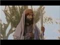 Movie Series - أويس القرني - نجمة سهيل Hazrat Owais Qarani (R.A) - Episode 5 - Arabic