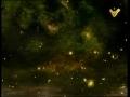 الفتح المبينAl-Fath-ul-Mubeen - The Divine Victory - Part 3 of 3 - Doc 2010 - 10th Liberation Anni-Arabic