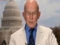 Ambassador Philip Wilcox: Israel becoming a burden on USA - 01 June 2010 - English