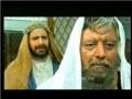 قيس بن سعد ع - أصحاب امام علي عليه السلام - Arabic