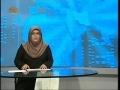 [FRENCH] Ahmadinejad condamne la dernière attaque des sionistes contre la flottille de Gaza