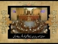 [10/37] Wasiat (Will) Imam Khomeini (r.a) by Topic - Urdu