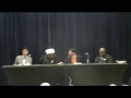 EAC - Panel 2 - Question & Answers - English