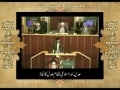 [22/37] Wasiat (Will) Imam Khomeini (r.a) by Topic - Urdu