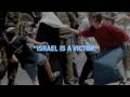 [RESISTANCE SERIES] israeli Propaganda Make The Lie Big - English