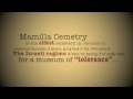 [RESISTANCE SERIES] Jerusalem / Mamilla Cemetery : Victim Of Israeli Tolerance - English