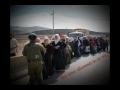 [RESISTANCE SERIES] Palestine / Gaza : The Siege - English