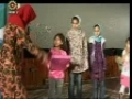 Irani Stage Program- Neelam Ghar with kids activity - Farsi