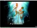 مولد الامام الباقر عليه السلام - Nasheed Imam Baqir A.S. - by Aba Thar - Arabic