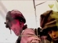 [3/3] Al-Karab Al-Thalth - Arabic الفلم الوثائقي الخراب الثالث قصة هزيمة إسرائيل