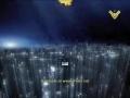 [1/3] Al-Karab Al-Thalth - Arabic الفلم الوثائقي الخراب الثالث قصة هزيمة إسرائيل