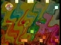 [14] Short Moral Stories for Children - Urdu