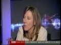 Kenneth OKeefe on BBCs Hardtalk - Part 2 - English