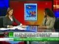 US hypocrisy towards Iran - 02Jun2010 - English