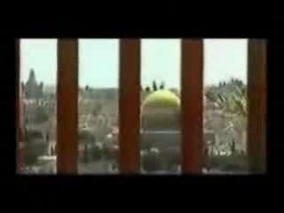 Palestine - Land of Hopes - Eng Sub