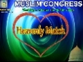 Muslim Congress Projects - Heavenly Match - English