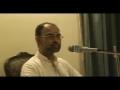 **MUST WATCH SERIES** Mauzuee Tafseer e Quran - Insaan Shanasi - Part 16c - 4-July-10 - Urdu