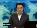 US Hand-Over Abducted Iranian Nuclear Scientist - 13Jul2010 - English