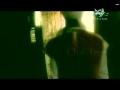 He Was With Allah - Mahdi Sahwan - Arabic sub English كان مع الله للرادود مهدي سهوان