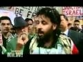 What really happened aboard the Mavi Marmara? - Part 3 - English