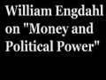 How money has become a political tool to manipulate governments -English
