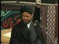 Ijtehad and Taqleed Majalis 1 Part 2 by Moulana Aqeel-ul-Garavi Urdu